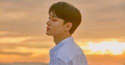 เฉิน EXO ขอโทษไปยังแฟนๆ เกี่ยวกับประกาศการหมั้นของเขาอีกครั้ง