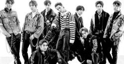 SM เผยเอกสารอย่างเป็นทางการเกี่ยวกับ เฉิน และ กิจกรรมในอนาคตของ EXO