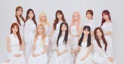 Music Bank ตอบกลับความกังวลเกี่ยวกับการปรากฏตัวของ IZONE