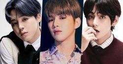 30 อันดับ ไอดอล K-POP ที่มีอิทธิพลต่อชื่อเสียงของแบรนด์สินค้ามากที่สุดในเดือนกุมภาพันธ์