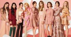 JYP จับมือกับ Republic Records ดัน TWICE เป็นวงแรก เพื่อก้าวสู่ตลาดเพลงสากล