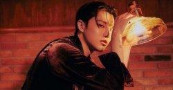 โจซึงยอน อธิบายเอกลักษณ์ที่อยู่เบื้องหลัง ชื่อ ที่ไม่ซ้ำกันเลยของเขา