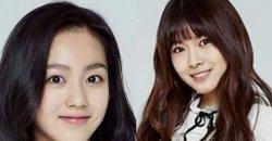 SM Entertainment ลบ ลามิ โกอึน ออกจากหน้า SMROOKIES Naver page แล้ว
