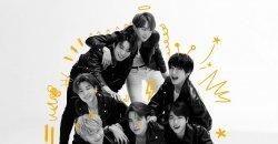 สมาชิก BTS พูดถึงการเข้ากรมเกณฑ์ทหาร + จินบอกว่าเขาพร้อมทุกเมื่อ