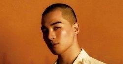 แทยัง BIGBANG บริจาคเงิน 60 ล้านวอนเพื่อช่วยเหลือเด็กที่มีปัญหาการได้ยิน