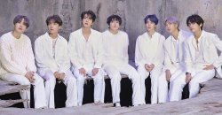 BTS ทำสถิติรัวๆ ในชาร์ตต่างๆ ของ Billboard - มีเพลงติด TOP10 ใน Hot 100 มากที่สุดในเกาหลี