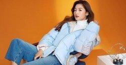 จอนจีฮยอน อยู่ในช่วงทาบทามบทบาทในละครเรื่องใหม่ โดยนักเขียนเรื่อง Signal