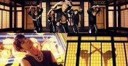 NCT127 ทำทวิตเตอร์สะเทือน! หลังปล่อย MV เพลง Kick It - เหมา 3 แฮชแท็กระดับโลก