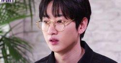 อึนฮยอก SJ เผย แรงบันดาลใจการบริจาคเงินช่วย COVID-19 เกิดจากการป่วยของคุณแม่ที่ผ่านมา
