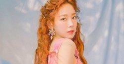 คุณพ่อของ แทยอน Girls' Generation ได้จากไปอย่างสงบแล้ว - SM ชี้แจงเลื่อนปล่อยเพลง
