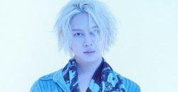 ต้นสังกัดของ Super Junior ชี้แจงเรื่องเข้าใจผิด เกี่ยวกับสถานะของ คิมฮีชอล ในวง
