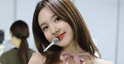 JYP อัพเดตเกี่ยวกับมาตรการทางกฎหมายที่ดำเนินการต่อ สตอล์คเกอร์ ของ นายอน TWICE