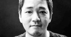 นักแสดง มุนจียุน จาก Cheese in the Trap ได้จากไปอย่างสงบ ด้วยภาวะโลหิตเป็นพิษ