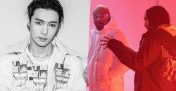 เลย์ EXO คอนเฟิร์ม กำลังจะร่วมงานกับ Steve Aoki และ will.i.am