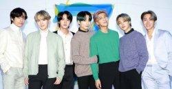 BTS เตรียมปล่อย วิดีโอการศึกษาใหม่ ใน Learn Korean With BTS