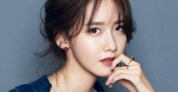 ยุนอา Girls' Generation คอนเฟิร์ม เตรียมลงจอแก้ว กับละครใหม่จาก JTBC