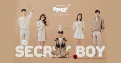 ซีรีส์เรื่องใหม่จาก KBS อย่าง Meow The Secret Boy เปิดตัวด้วยเรตติ้งสุดปุ๊กปิ๊ก