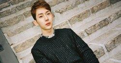 โจควอน ผิดหวังที่ ไม่มีไอดอลรุ่นน้อง สืบทอดมรดก ภาพลักษณ์ดีว่าเกิร์ลกรุ๊ป ของเขา