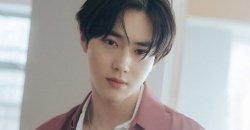 ซูโฮ EXO ติดท็อป iTunes Charts ไปทั่วโลก กับมินิอัลบั้มเดบิวท์ Self-Portrait