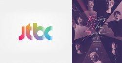 JTBC จะออกอากาศคอนเท้นท์ของ BTS ในอีก 5 สัปดาห์ข้างหน้า!