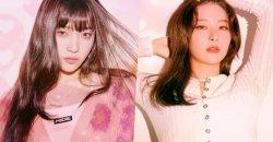 จอย และ ซึลกิ Red Velvet ใช้เสียงของพวกเธอ สำหรับการประกาศในรถไฟใต้ดินกรุงโซล
