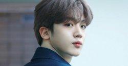 School 2020 ตอบกลับรายงาน เกี่ยวกับซีรีส์ที่จะไม่ออกอากาศในช่อง KBS
