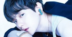 แบคฮยอน EXO คอนเฟิร์ม! เตรียมคัมแบ็คสิ้นเดือนพฤษภาคมนี้ ในฐานะศิลปินโซโล่!