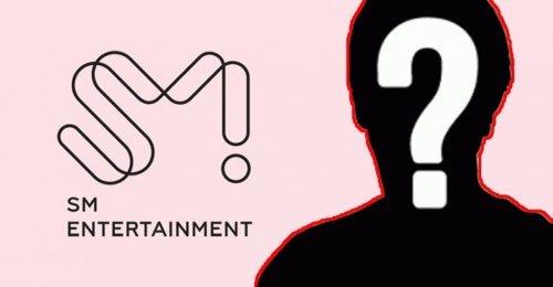 ผู้แสดงความเห็นที่เป็นอันตราย แชร์ประสบการณ์ การโดนฟ้อง จาก SM Entertainment!