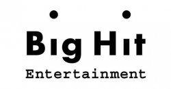 Big Hit Entertainment ได้ปล่อยทีเซอร์ปริศนา พร้อมประกาศ D-7