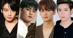 ต้นสังกัดของ จองกุก, มินกยู, ชาอึนอู และ แจฮยอน ออกมาขอโทษ + เผยผลตรวจ COVID-19 แล้ว