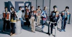 NCT 127 พูดถึงเบื้องหลังอัลบั้มใหม่ - ท่าเต้นเพลง Punch ยากกว่าเพลง Kick It