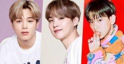 30 อันดับ ไอดอล ชาย-หญิง K-POP ยอดนิยม ประจำเดือนพฤษภาคม 2020