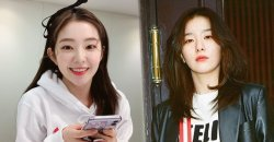 ไอรีน และ ซึลกิ Red Velvet เตรียมปล่อยมินิอัลบั้มแรกสำหรับยูนิตย่อย 15 มิถุนายนนี้!