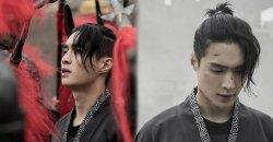 เลย์ EXO ปล่อยทีเซอร์ MV สำหรับเพลงโซโล่เพลงใหม่อย่าง Lit แล้ว!