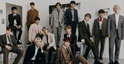 Pledis Entertainment คอนเฟิร์ม! 22 มิถุนายนนี้ หนุ่มๆ SEVENTEEN จะมาพร้อมอัลบั้มใหม่!