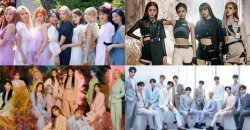 รวมศิลปิน K-POP คัมแบ็ค/เดบิวท์ ในเดือนมิถุนายน! จะมีศิลปินคนไหนบ้าง?!
