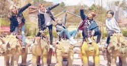 NCT Dream ประกาศปล่อยรายการเรียลลิตี้โชว์ใหม่ NCT LIFE : DREAM in Wonderland