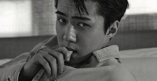 เซฮุน EXO คอนเฟิร์ม จะร่วมแสดงในภาพยนตร์ Pirates 2 ร่วมกับ คังฮานึล, อีกวังซู และอีกมากมาย