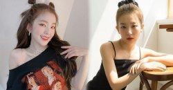 SM คอนเฟิร์มวัน เดบิวท์ ยูนิตย่อย ยูนิตแรกของ ไอรีน และ ซึลกิ Red Velvet แล้ว