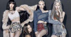BLACKPINK ทำสถิติใหม่ สำหรับสาวๆ เกิร์ลกรุ๊ป กวาดชาร์ต iTunes ไปทั่วโลก!