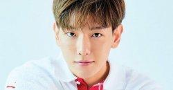 แบคฮยอน EXO กลายเป็นศิลปินเดี่ยวคนแรกในรอบ 19 ปี ที่เป็น Million Seller กับอัลบั้ม Delight