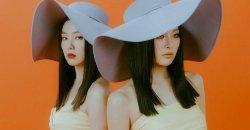 Red Velvet – Irene & Seulgi ประกาศรายละเอียดสำหรับการแสดงเดบิวท์!