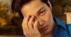 แฟนๆ อดใจรออีกนิด!! ไค EXO คอนเฟิร์ม! เตรียมตัวสำหรับโซโล่เดบิวท์!