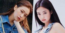 เยริ Red Velvet สร้างเซอร์ไพรส์ ปรากฏตัวในไลฟ์ไอจีของ เจนนี่ BLACKPINK