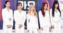 AOA ยกเลิกร่วมงานเทศกาลดนตรีที่กำลังจะมาถึง หลังมีการออกจากวงของ จีมิน