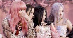 เพลงใหม่ BLACKPINK ทุบสถิติ MV ไอดอลกรุ๊ป K-POP ที่มียอดวิว 250 ล้านวิวไวที่สุด