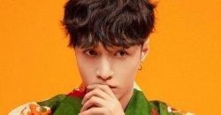 เลย์ EXO กลับมาอีกครั้ง กับเพลงใหม่ BOOM ก่อนที่จะปล่อย พาร์ทที่ 2 ของอัลบั้ม LIT