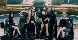 เพลง Oh My God ของ (G)I-DLE กลายเป็นเพลงที่ 2 ของสาวๆ ที่มียอดวิวทะลุ 100 ล้านวิว!