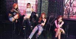 เพลง BOOMBAYAH กลายเป็นเพลงเดบิวท์ K-POP เพลงแรกที่มียอดวิวทะลุ 900 ล้านวิว!