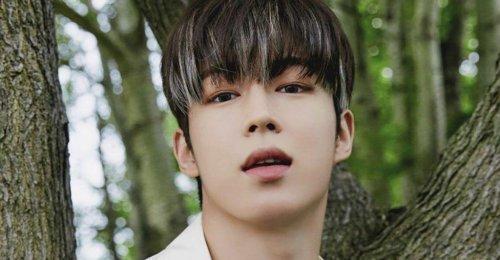FNC Entertainment ปฏิเสธข้อกล่าวอ้าง เกี่ยวกับ ดาวอน SF9